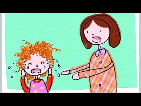 Видео Ребенок Не Отпускает Маму Короткие Подвижные Игры В Детском Саду Ребенок Трет Глаза На Зубы Детская С Закругленной Сте