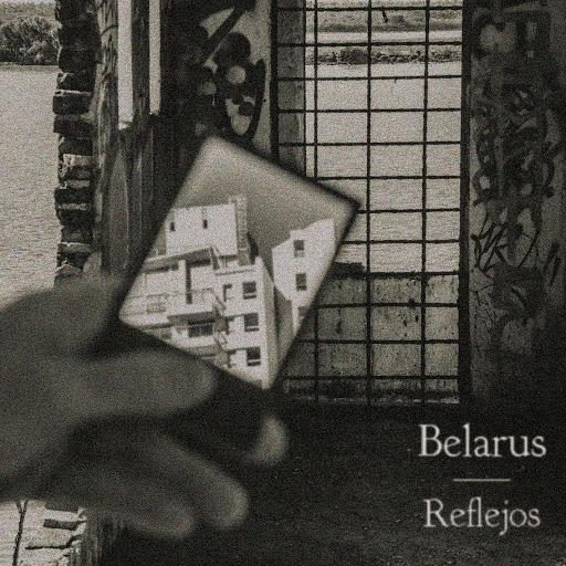 Belarus альбом Reflejos