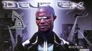 Deus Ex Review | Stop Globalists™ | Tase Children™