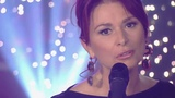 annes Winterwonderland - Lisa del Bo - What's A Woman