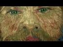 Винсент ван Гог: пшеничные поля и облачное небо