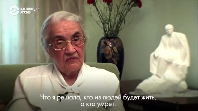 Им не хватило смелости приговорить меня за мою политическую деятельность, – после смерти албанского диктатора его вдову посади