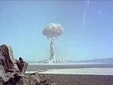 Fluke Chemical Brothers - Atom Bomb (Baris ATILGAN MiX)