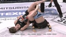 Female MMA Fighters Victoria Litvinova VS Anastacia Rubalochko