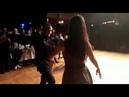 Circassian Dance - Çorum Kafkas kültür derneği gecesi - Adıge Cegu