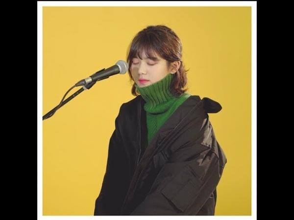 민서의 잎새달 41 Wanna One 에너제틱 cover