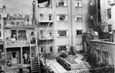 «Окно во двор» Разбираем сцену «Окно во двор» Альфреда Хичкока