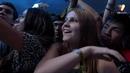 Lollapalooza Chile-2019- Dj Tiesto