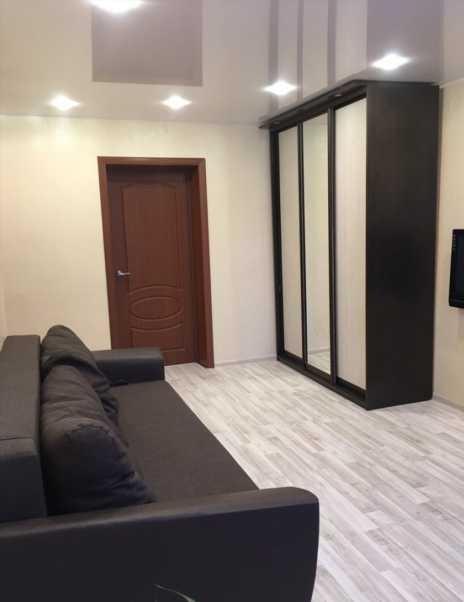 вторичное жилье Ломоносова 104