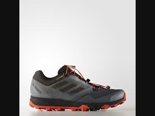 Обувь мужская для трейлранинга Adidas TERREX TRAILMAKER GTX