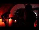 ЮНИОН КАРБАЙД - Battle of the Crimson Shaft