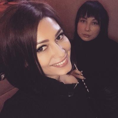Роза Ахмедова