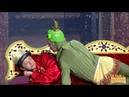 Уральские пельмени Царевна лягушка