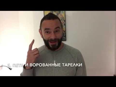 Украина самая бедная страна в Европе и другие субъективные итоги 12 октября дубинизмы