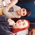 regina_koshkina_travelling video
