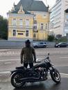 Дмитрий Нечаев фото #3