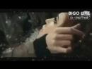 Bigolive_2018-10-07-11-09-