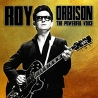 Roy Orbison альбом The Powerful Voice
