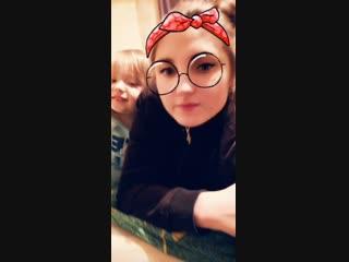Snapchat-1168610479.mp4