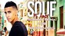 SOUF Mi Amor ~ SummerRemix 2018 Best Of Dance Latin Reggaeton