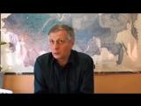 О формах внеземного контроля над цивилизацией. Валерий Пякин