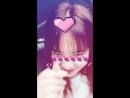180915 Yeri (Red Velvet) @ Instagram Story redvelvet .smtown