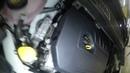 Защита от угона Ford Kuga Звуковые сирены