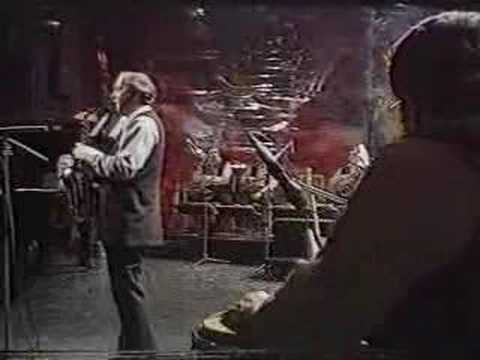 Stan Kenton - Intermission Riff (6)
