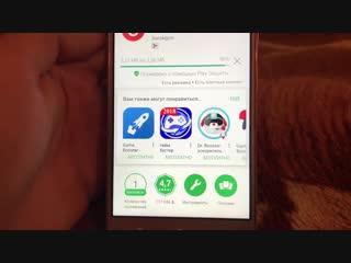 [Dиванный EXPERT] Как установить PUBG на слабый телефон ANDROID #2 оптимизация PUBG mobile, МОБИЛЬНЫЙ ПУБГ поднять FPS
