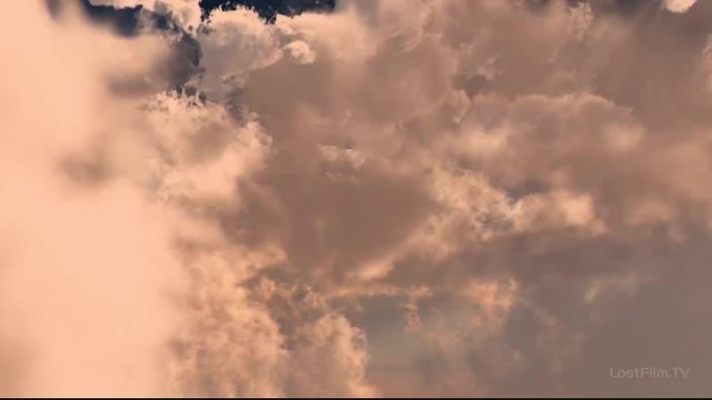 День Барри Аллена без суперскорости | Флэш (2 сезон 19 серия)