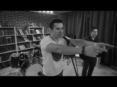 NЮ - В сердце (loft version)