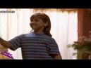 Подборка Видео Долбаёба 8