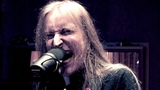 Wintersun - Sons Of Winter And Stars (TIME I Live Rehearsals At Sonic Pump Studios) REMASTER