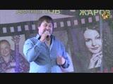 Валерий Субботин — Юности года
