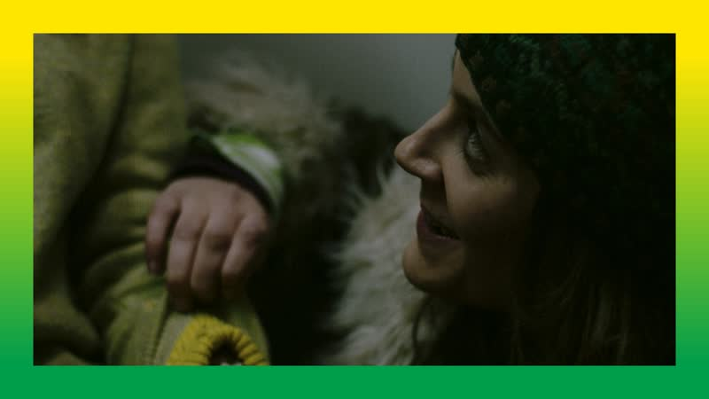 Lovleg (NRK), 2-й сезон, 7-я серия, 7-й отрывок Ein gong til [Ещё раз]
