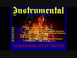 VA - Instrumental Metal - 2019