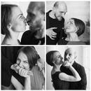 Анастасия Гладкова фото #11