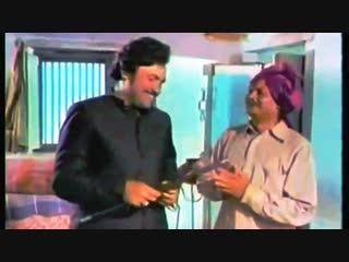 Dodh dhaaya  indian movie gujarati movie
