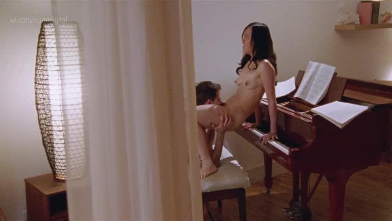 Sook Yin Lee Shortbus Nude Shortbus (2006) 1080p Watch