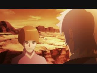 Боруто 80 серия, Naruto Next Generations [1080 HD] | vk.com/boruto | Boruto original | Баруто Baruto