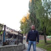Леонид Куприенко