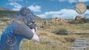 FINAL FANTASY XV - Secret Weapons, Treasures, Items, Locations More
