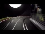 Daniel Ricciardos Mini Marina Bay Track Guide