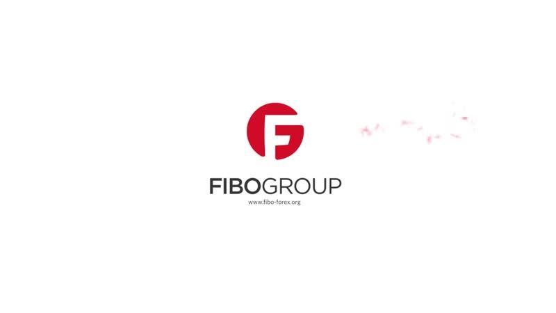 FIBO Group Макроэкономические релизы этой недели 22 10 2018 26 10 2018