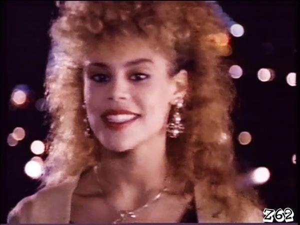 The Real Roxanne Roxanne Shante 1988 Respect Wack It