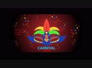 How to Make a Carnival Mask in Adobe Illustrator CC