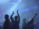 Above Beyond Johan Gielen Cosmic Gate DJ Feel Live @ Dance Planet Tendence' 03 11 2007