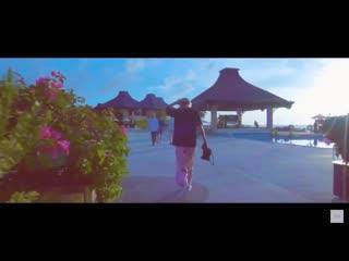 ️ gcf saipan x a brand new day  - cr goldenbunnyfilm