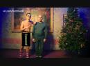 Сергей Бурунов и Кравц feat. Маргарита Суханкина (Мираж) - Музыка нас