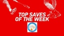 Top Saves of the Week YONEX SUNRISE HONG KONG OPEN 2018 BWF 2018